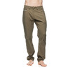 Houdini M's Action Twill Pants Needle Green